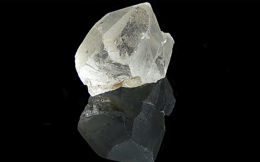 Minerals August 28th, 2020